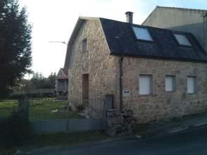 Casa en calle Filgueira (Santo Tome)
