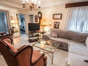Apartamento en calle Paseo de Extremadura 155