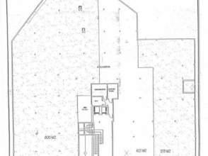 Locales y oficinas de alquiler en torrent val ncia for Alquiler oficina torrent