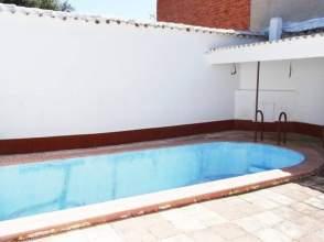 Pisos con piscina en tomelloso ciudad real for Piscinas tomelloso