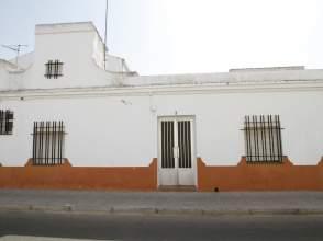 Casa en Colón