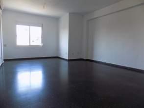 Alquiler de pisos en godella val ncia casas y pisos - Pisos de bancos en godella ...