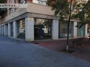 Locales y oficinas en sabadell barcelona en venta for Buscador oficinas sabadell