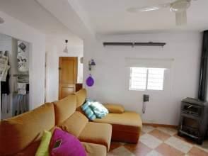 Apartamento en Casco Antiguo