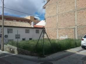 Terreno en Cenes de La Vega