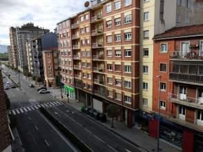 Piso en calle Zidacos