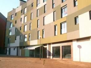 Apartamento en calle Ugarrandia 14