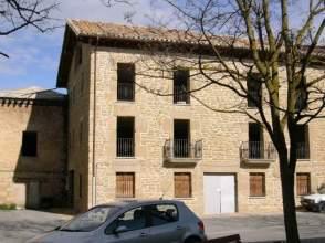 Casa en Uterga