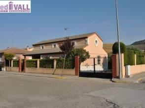 Casa en calle Rosales, nº 17