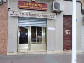 Local comercial en Carrus