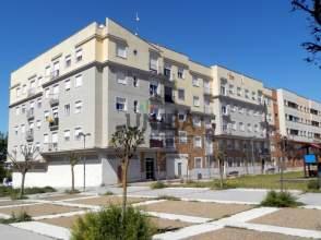 Apartamento en Ronda Sur