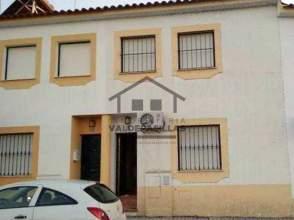 Casa adosada en Olivenza