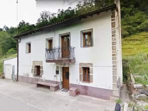 Casa en La Encina