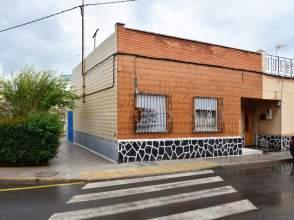 Casa en Torreciega