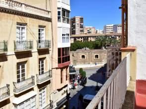 Piso en calle Santa Florentina  en  Cartagena