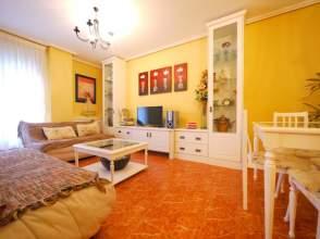 Apartamento en Isla-Playa