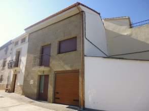 Casa en Legarda