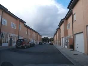 Casa en Polígono - Carrefour