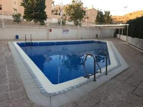 Apartamento en Santiago Bernabeu