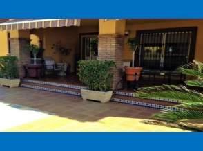 Casa en El Pinillo - Recinto Ferial