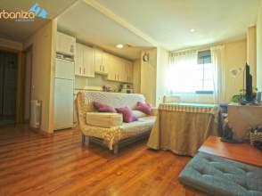 Apartamento en calle Cartagena, nº 3