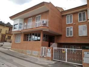 Casa en calle Diputación, nº 4