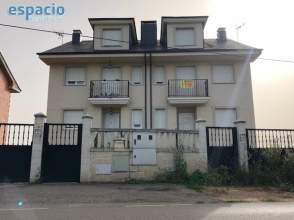 Casa pareada en Carracedelo