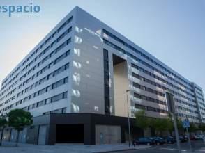 Apartamento en La Rosaleda