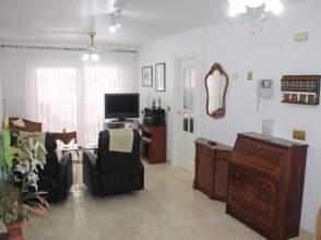 Apartamento en calle calle Caballero de Rodas