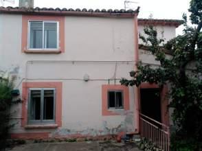 Casa en calle Río Nela