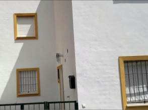 Casa adosada en Albaida del Aljarafe