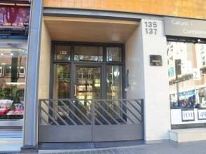 Piso en calle Joan Güell,135