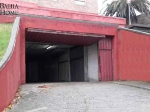 Garaje en calle Via Cornelia, nº 24