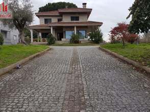 Casa en Rante