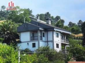 Casa en Lagunas