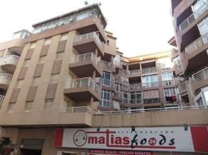 D plex con 2 o m s habitaciones en aben jar ciudad real for Pisos baratos en ciudad real