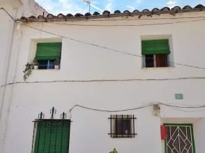 Casa en Pezuela de Las Torres