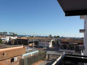 Apartamento en Arenal - Javea