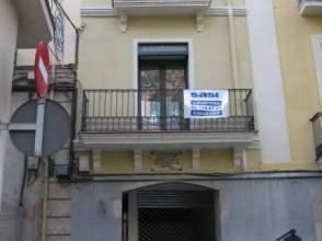 Casa adosada en La Vila