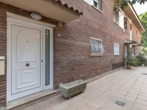 Casa en calle Alfabia