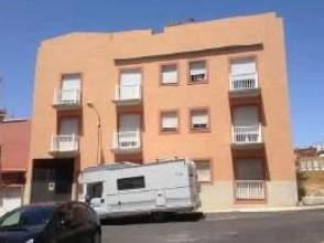 Piso en calle Cañamo