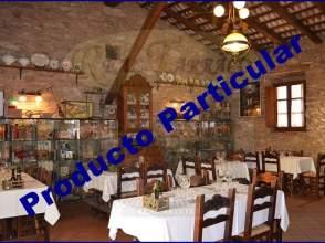 Casas y chalets en rojals montblanc - Pisos alquiler montblanc ...