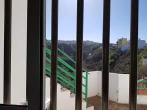 Chalet en calle La Dehesa