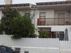 Casa adosada en Calafell Poble