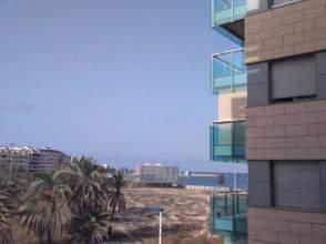 Apartamento en calle Pedro Lorca 164