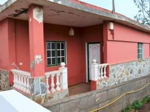 Casa en Camino Camino El Trazo, nº 37