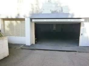 Garaje en Dávila-Castros