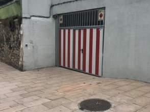 Garaje en Floranes-Valdecilla