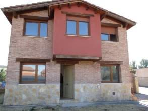 Casa pareada en Arcos de La Llana
