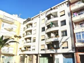 Estudio en calle calle San Pascual